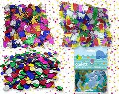 Party Confetti