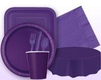 Deep Purple Supplies