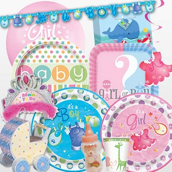 Online Kids Birthday Party Supplies Theme Supplies In India