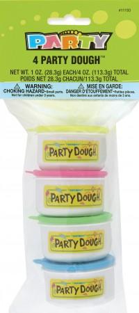 Party Dough (4)