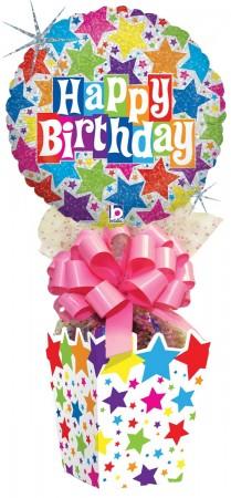 Super Stars Birthday Gift Set (1)