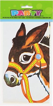 Donkey Game (1)