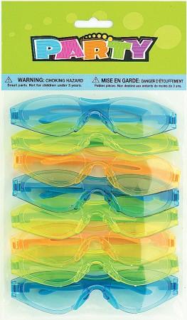 Cool Kids Glasses (8)