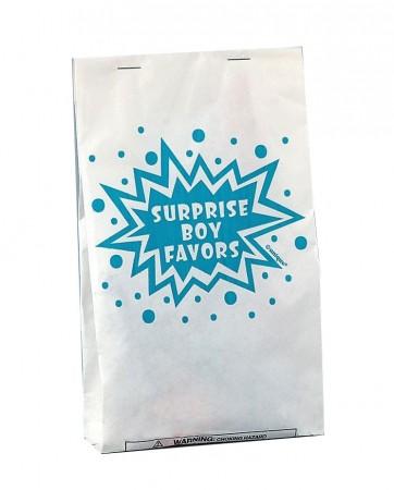Surprise Gift Bag for Boys (1)