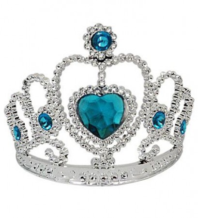 Blue Heart Tiara (1)