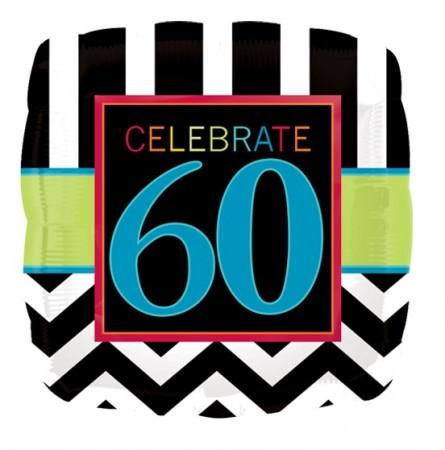 Hx Birthday Celebration 60 (1)