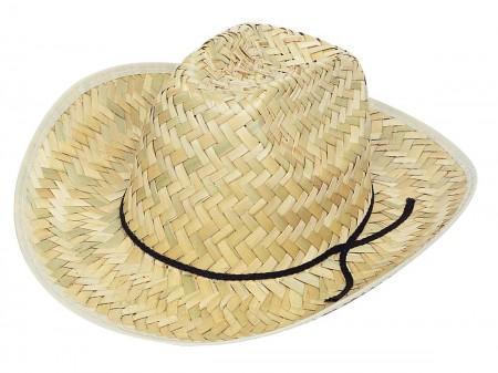 Child Cowboy Hat (1)