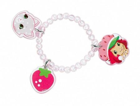 Strawberry Shortcake Bracelets (1)