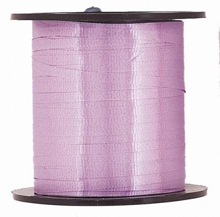 Lavender Curling Ribbon (1)