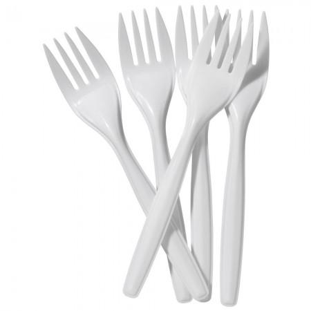 White Cutlery (24)