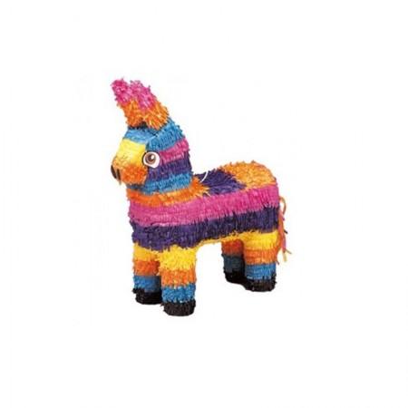 Horse Piñata (1)