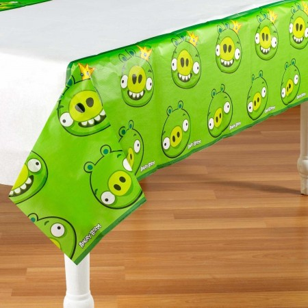 Angry Birds Tablecover (1)