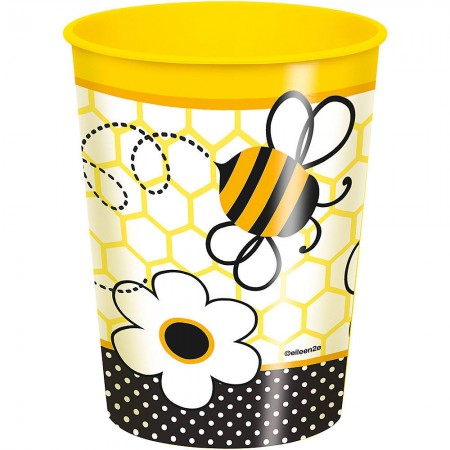 Bee Party Cup (1)