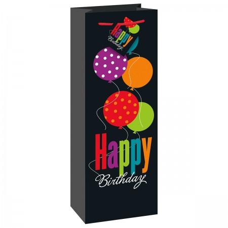 Birthday Cheer Wine Bag (1)