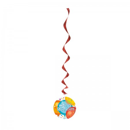 Birthday Pop Hanging Swirls (3)