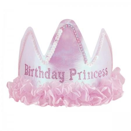 Birthday Princess Tiara (1)