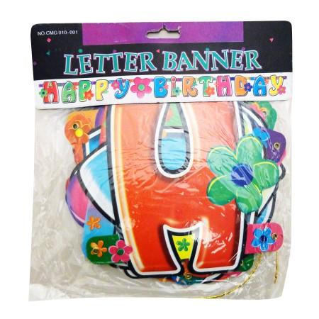 Happy Birthday Letter Banner (1)