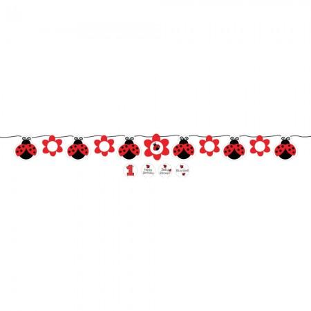 Ladybug Fancy Banner (1)