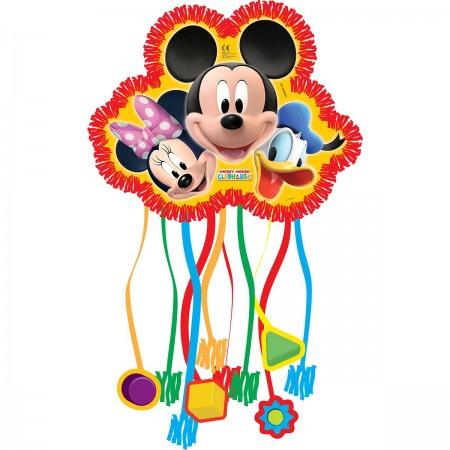 Mickey Mouse Pinata (1)