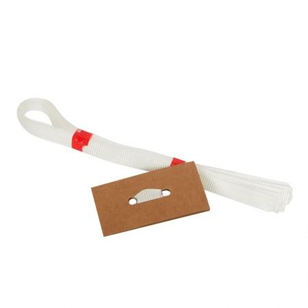 Pinata Pull String Kit (1)