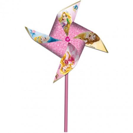 Princess & Animals Windmills (2)