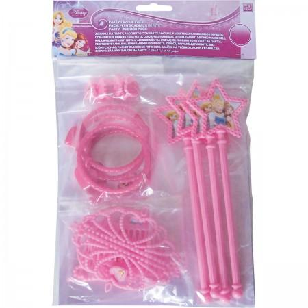 Disney Princess Mini Toys (20)