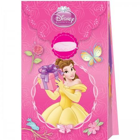 Disney Princess Paper Bags (6)