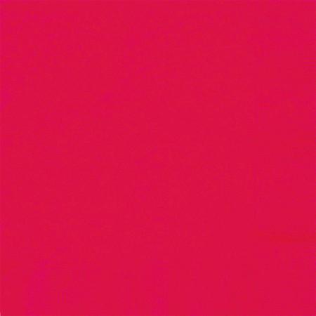 Ruby Red Beverage Napkins (20)