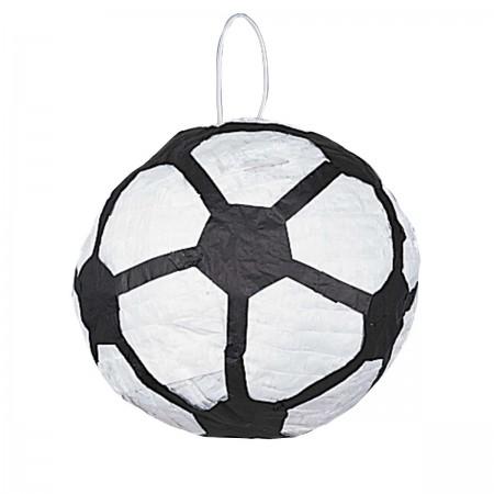 Soccer Ball Pinata (1)
