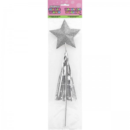 Sparkle Magic Wand (1)