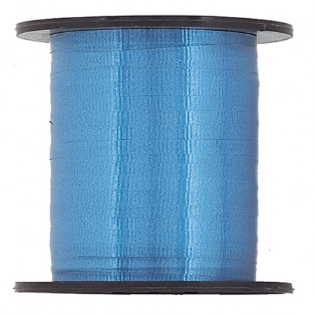 Turquoise Curling Ribbon (1)