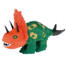 Dino Piñata (1)
