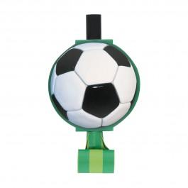 Soccer Blowouts (8)