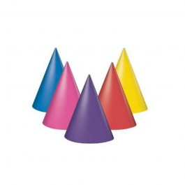 Party Hats (8)