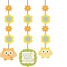 Happi Tree Hanging Cutout (3)