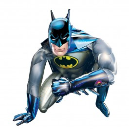 "Batman Airwalker 36"" (1)"