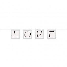 """Love"" Block Banner (1)"