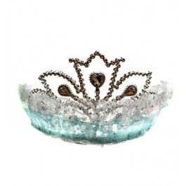 Blue Lace Tiara (1)