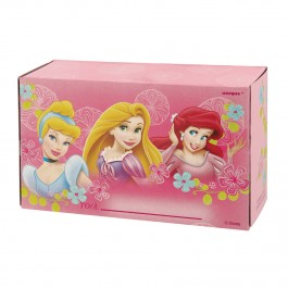 Disney Princess Favor Packs (64)