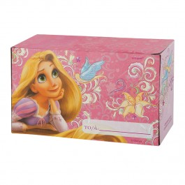 Disney Tangled Party Favor Pack (8)