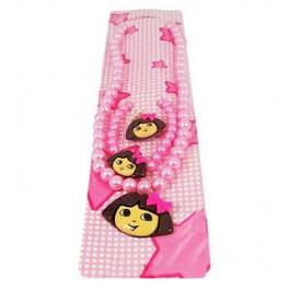 Dora Jewelry Set (1)
