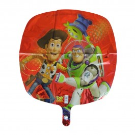 Toy Story Foil Balloon (1)