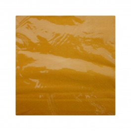 Yellow Orange Napkins (16)