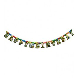 Happy Birthday Soccer Banner (1)