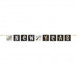 Happy New Year Block Banner (1)