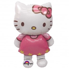 "50"" Hello Kitty Airwalker (1)"