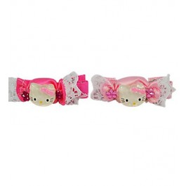 Hello Kitty Candy Clips (20)