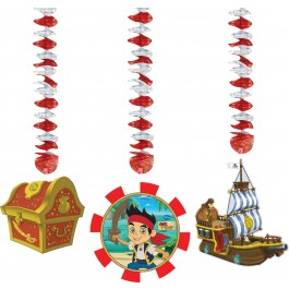 Jake Yo Ho Dangling Cutouts (3)