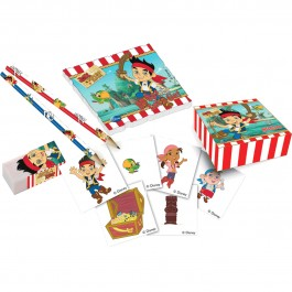 Jake Yo Ho Stationery Pack (1)