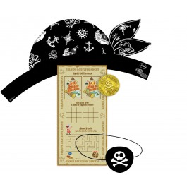 Jake Yo Ho Treasure Hunting Kit (1)